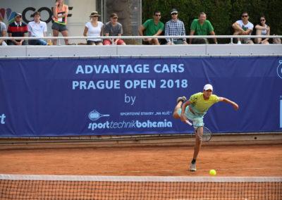 Advantage_Cars_Prague_Open_2018_08