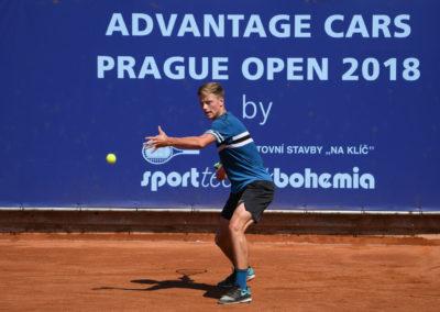 Advantage_Cars_Prague_Open_2018_12