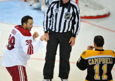 NHL Premiere Prague 2010_07