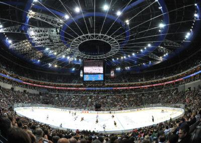 NHL Premiere Prague 2010_09