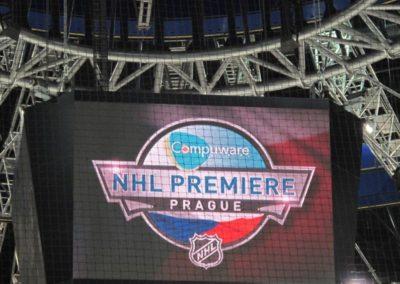 NHL Premiere Prague 2010_34